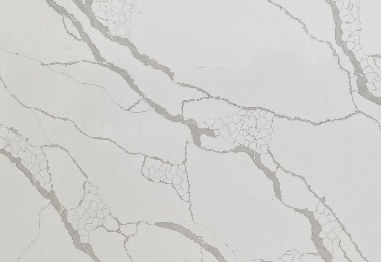https://palmbeachcountertops.b-cdn.net/wp-content/uploads/2020/07/Calacatta-Laza-Close.jpg
