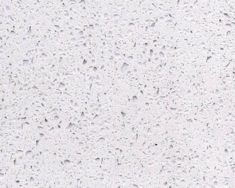 https://palmbeachcountertops.b-cdn.net/wp-content/uploads/2020/07/White-Sparkle-Quartz.jpg